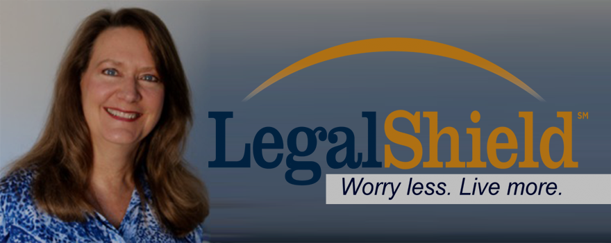 Joan Buckner Success Story LegalShield