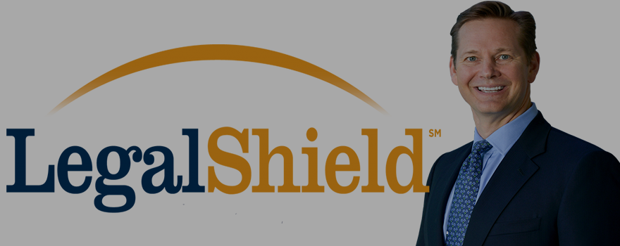 LegalShield CEO Accepted to Forbes Technology Council