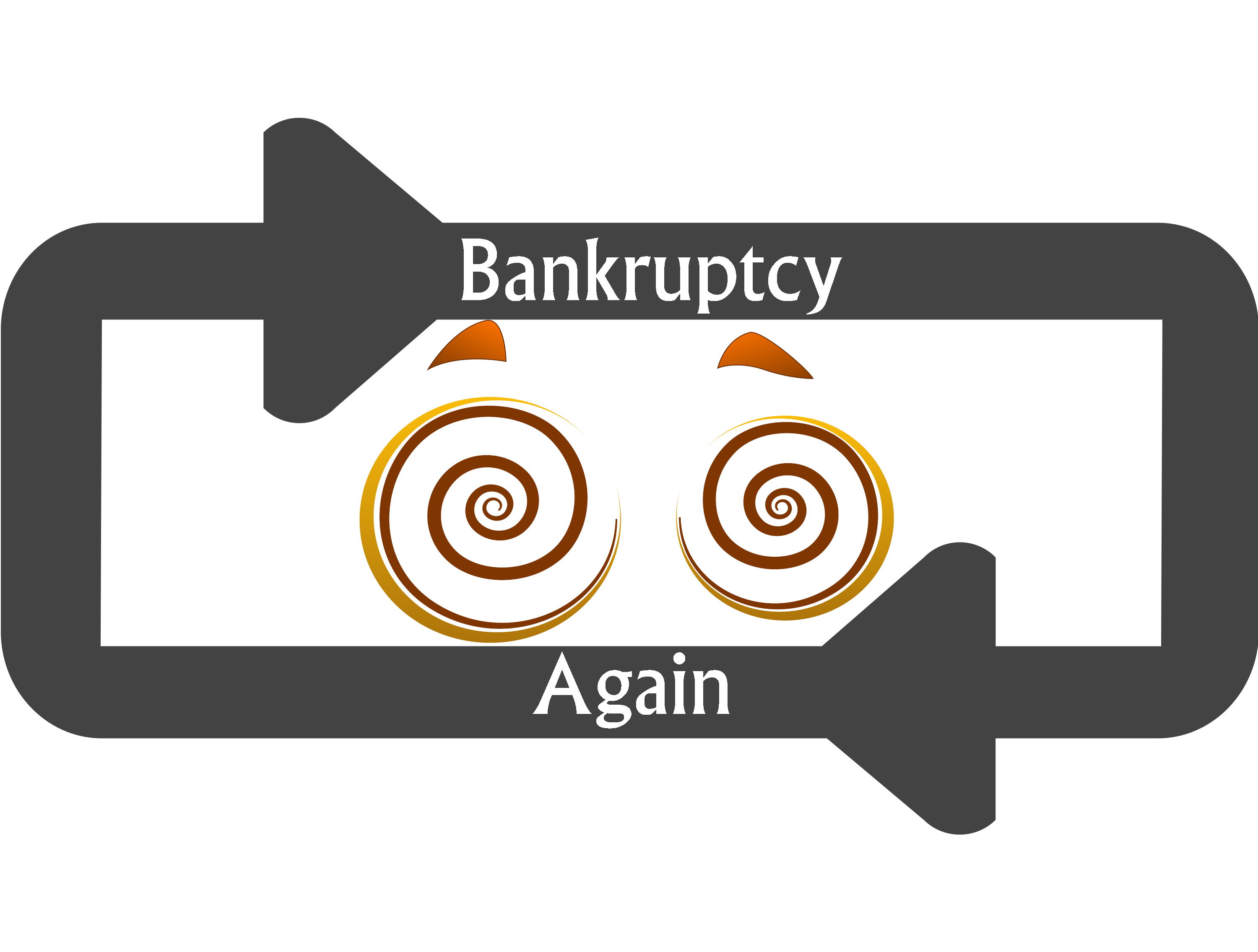 bankruptcy cases in chapter 11