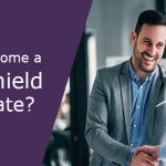 How To Become A LegalShield Associate